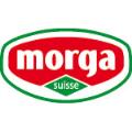 LOGO_MORGA AG