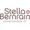 LOGO_Chocolat Stella Bernrain