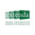 LOGO_EXTENDA - TRADE PROMOTION AGENCY FOR ANDALUCIA
