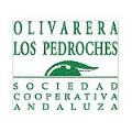 LOGO_OLIVARERA LOS PEDROCHES - OLIVALLE
