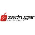 LOGO_Zadrugar Ltd.