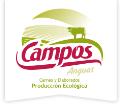 LOGO_CAMPOS CARNES ECOLOGICAS