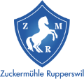 LOGO_Zuckermühle Rupperswil AG