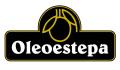 LOGO_OLEOESTEPA