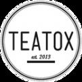 LOGO_TEATOX GmbH
