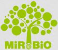 LOGO_MIR.BIO GmbH