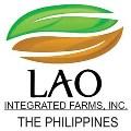LOGO_LAO INTEGRATED FARMS, INC.