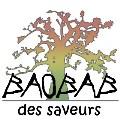 LOGO_Baobab des Saveurs