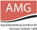 LOGO_Agrarmarketinggesellschaft Sachsen-Anhalt mbH