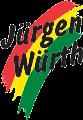LOGO_Ökologischer Käsegrosshandel Jürgen Würth