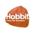 LOGO_DE HOBBIT
