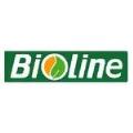 LOGO_Bioline Europe nv