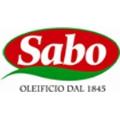 LOGO_OLEIFICIO SABO, SPEISEÖLE UND EXTRUDIERTE PROTEINE