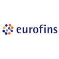 LOGO_Eurofins NDSC Food Testing Germany GmbH