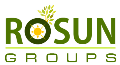 LOGO_Rosun Natural Products Pvt Ltd
