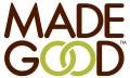 LOGO_MadeGood
