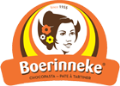 LOGO_BOERINNEKE