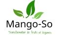 LOGO_MANGO-SO SARL TOUSSIANA