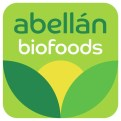 LOGO_Abellán Biofoods S.L.
