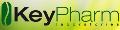 LOGO_KeyPharm NV