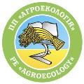LOGO_Agroecology, PE