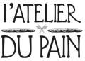 LOGO_NV L'ATELIER DU PAIN