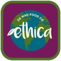 LOGO_Ethica Planet Foods