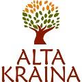 LOGO_AltaKraina, LLC (Catanzaro Eurasia, LLC)