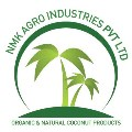 LOGO_NMK Agro Industries Private Limited
