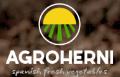 LOGO_AGROHERNI