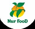 "LOGO_LLC ""NURFOOD"" (Dried organic apricots)"