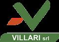 LOGO_VILLARI SRL