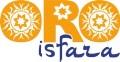 LOGO_ORO ISFARA (Dried organic apricots)