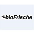 LOGO_bioFrische GmbH