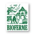 LOGO_FROMAGERIE DES ARDENNES - BIOFERME