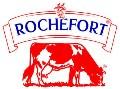 LOGO_ROCHEFORT -  MATHOT SOFRA