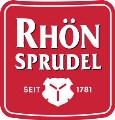 LOGO_MineralBrunnen RhönSprudel Egon Schindel GmbH