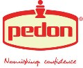 LOGO_Pedon S.P.A.