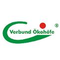 LOGO_Verbund Ökohöfe e.V.