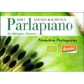 LOGO_Parlapiano Demetrio Azienda Agricola Biodinamica