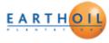 LOGO_Earthoil Plantations Ltd