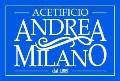 LOGO_ACETIFICIO ANDREA MILANO SRL