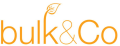 LOGO_Bulk and Co