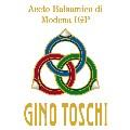 LOGO_ACETO BALSAMICO GINO TOSCHI