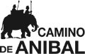 LOGO_Camino de Anibal Extra Virgin Olive Oil