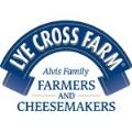 LOGO_Lye Cross Farm