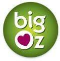 LOGO_Big Oz Industries Limited