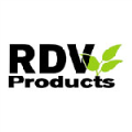 LOGO_RDV PRODUCTIONS - NATURAL PRODUCTS FROM BRAZIL