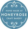 LOGO_Honeyrose Bakery Ltd.