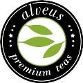 LOGO_Alveus Premium Teas